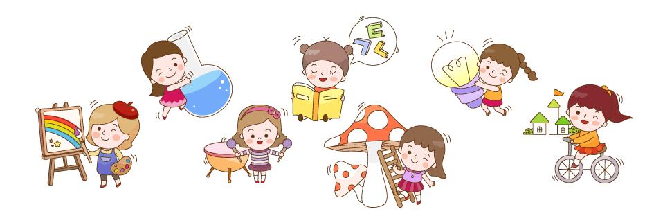 【晓易心理 • 书香与爱伴成长】活动,将长期徵集您的亲子阅读